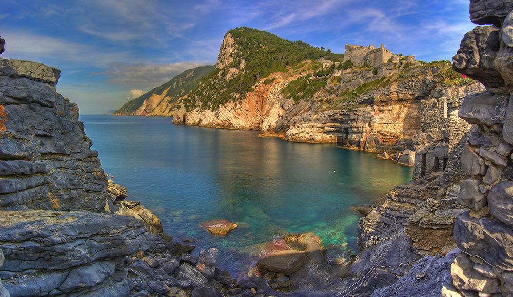 la_grotta_di_byron-portovenere