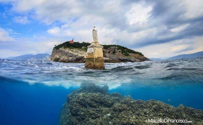 isola-del-tinetto