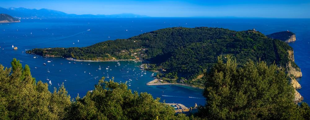 isola-palmaria-portovenere-panorama