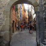 portovenere-centro-storico