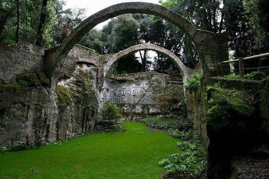 Ariccia: il centro focale dei Castelli Romani - La nostra Italia